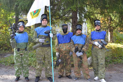 paintball-rgu